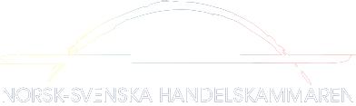 Norsk-Svenska handelskammaren